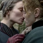 the_secret_diaries_of_miss_anne_lister2