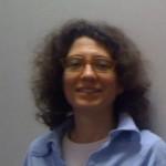 Judith Silberfeld