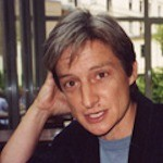 La Pensée Queer Selon Judith Butler