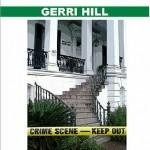 """La Série des """"Hunter"""" de Gerri Hill"""