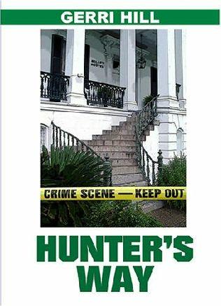 Couverture du livre : La Série des «Hunter» de Gerri Hill