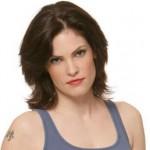 Andrea Bailey (Jill Bennett)