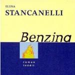 Benzina d'Elena Stancanelli