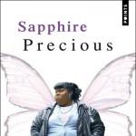 Precious de Sapphire