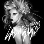 Born This Way de Lady Gaga