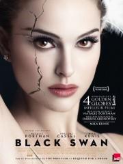 Affiche : Black Swan