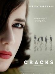 Affiche : Cracks
