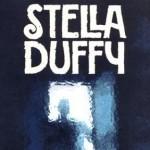 Déferlante de Stella Duffy