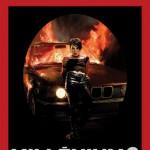Millenium 2 - La Fille qui rêvait d'un bidon d'essence et d'une allumette