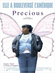 Affiche : Precious