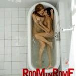 room_in_rome01