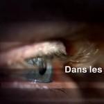 dans_les_yeux_d_olivier1