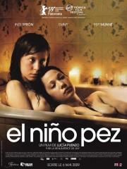 Affiche : El Niño Pez