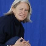 Ils Diront d'Elle : Interview de Fanny Brucker