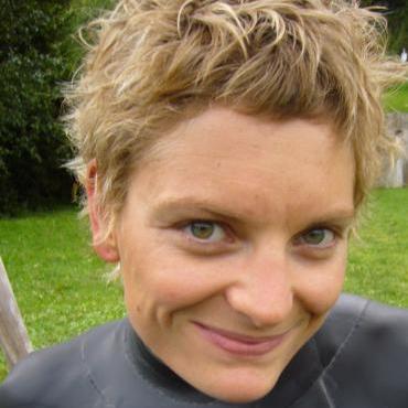 Carole Péon