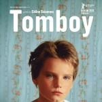 film Tomboy