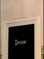 Affiche : Different