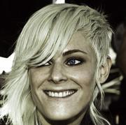 Maja Ivarsson