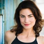 Elena Undone : Interview de Traci Dinwiddie, l'interprète de Peyton