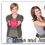 HAH Emma Jenny