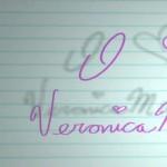 i_heart_veronica_martin1