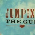 jumping_the_gun1