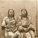 Le mariage entre femmes dans l'histoire
