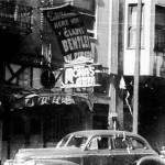 La Nouvelle Visibilité des Lesbiennes à San Francisco dans les années 50-60