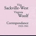 Correspondance 1923-1941 de Vita Sackville-West & Virginia Woolf
