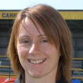 Andrea Worrall