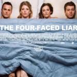 the_four_faced_liar1