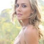 Bloomington : Interview d'Allison McAtee, l'interprète de Catherine
