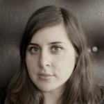 Circumstance : Interview de la réalisatrice Maryam Keshavarz