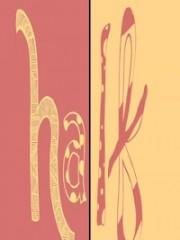 Affiche : Half
