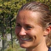 Bente Nordby