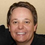 Butch Jamie : Interview de la scénariste, réalisatrice et actrice Michelle Ehlen