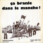 Chanson Pour Les Non-Mâles de Serge Utgé-Royo