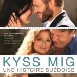 kyss_mig1
