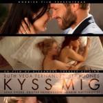 kyss_mig3