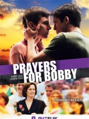 Affiche : Bobby : Seul Contre Tous