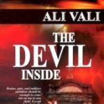 La Série des Devil d'Ali Vali