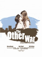 Affiche : The Other War