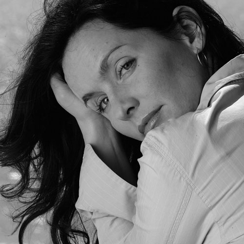 The Owls : Interview de l'actrice Guinevere Turner