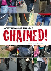 Affiche : Chained!