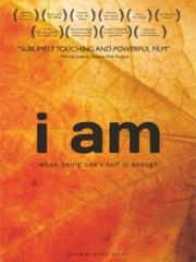 Affiche : I Am