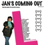 Jan's Coming Out