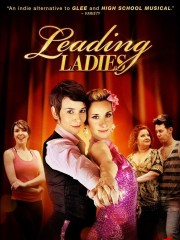Affiche : Leading Ladies