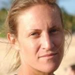 Cori Schumacher