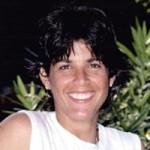 Gigi Fernández