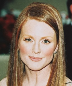 The Kids Are All Right : Interview de l'actrice Julianne Moore